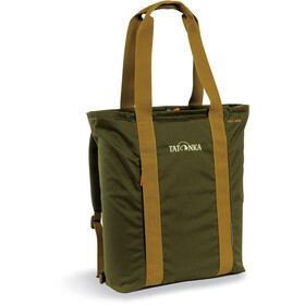 Tatonka Grip Sac, olive